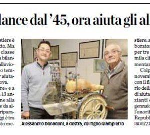 Speciale Genova - Art01
