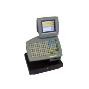 Bilancia CE9050