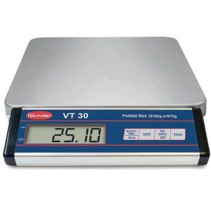 Bilancia Vt30